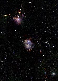 M78写真