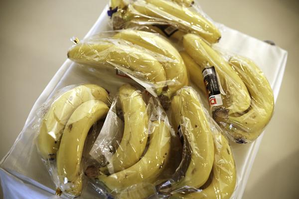 05提供バナナ