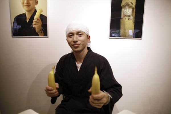01山田さん紹介写真