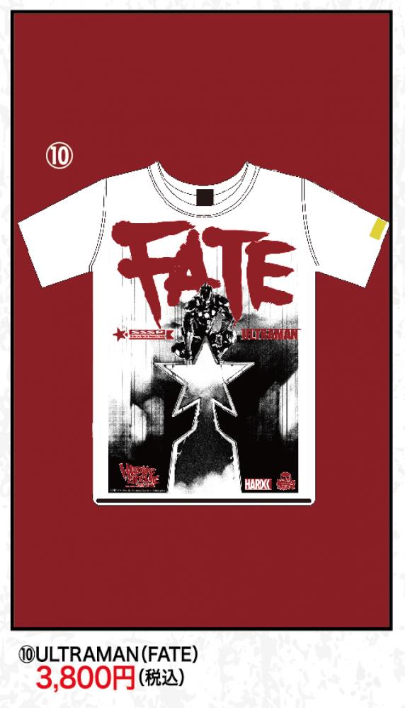 wf2016_tshirt
