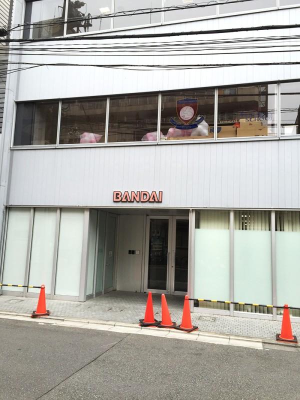 20160330_blog_10