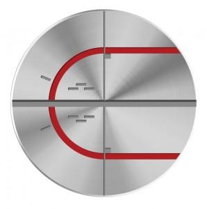 MX9_SSSP_plate_L_RGB