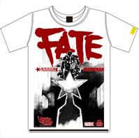 img_goods-tshirts_01