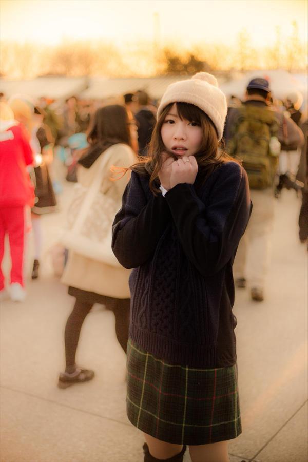 rd_2014fuyukomi_shifuku