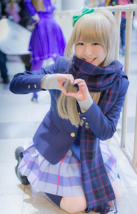 rd_201502WF_kotori