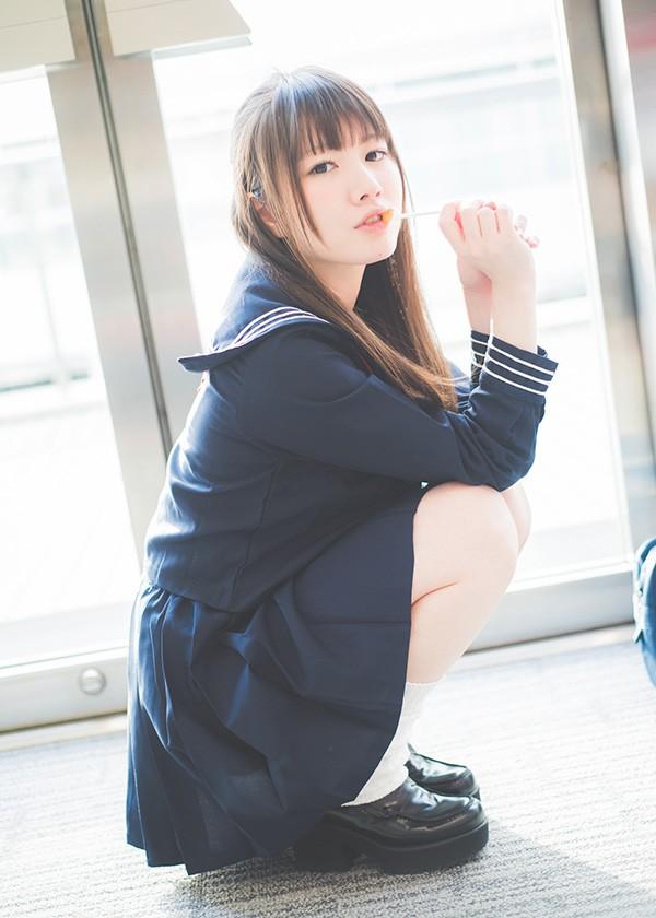 rd_201503TFT_sailor