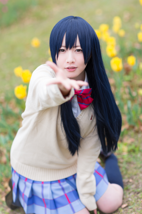 rd_201504TFT_umi_lovelive
