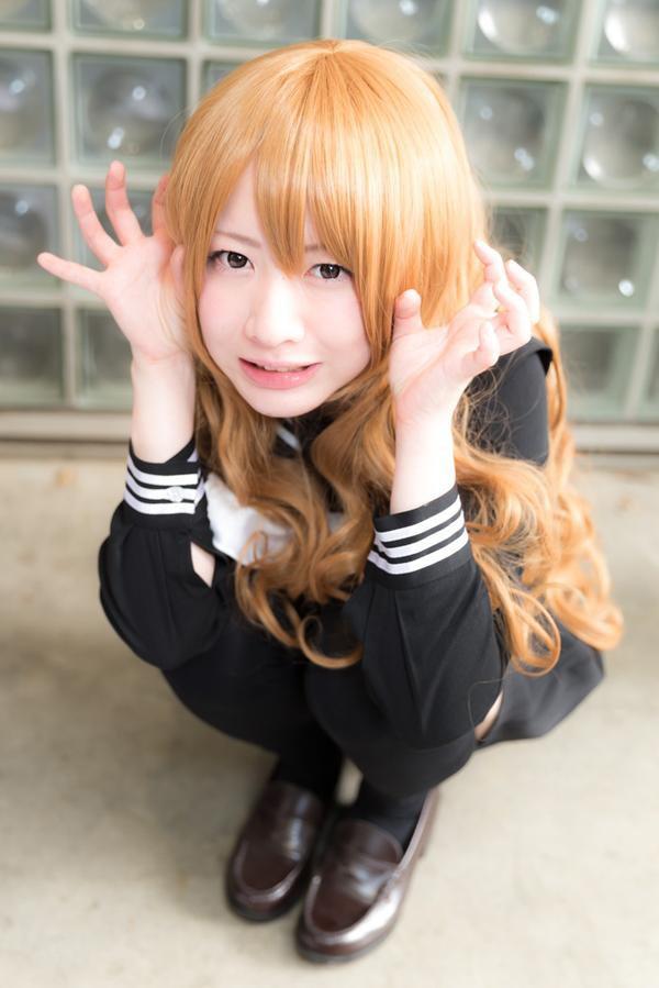 rd_201504_chokaigi01