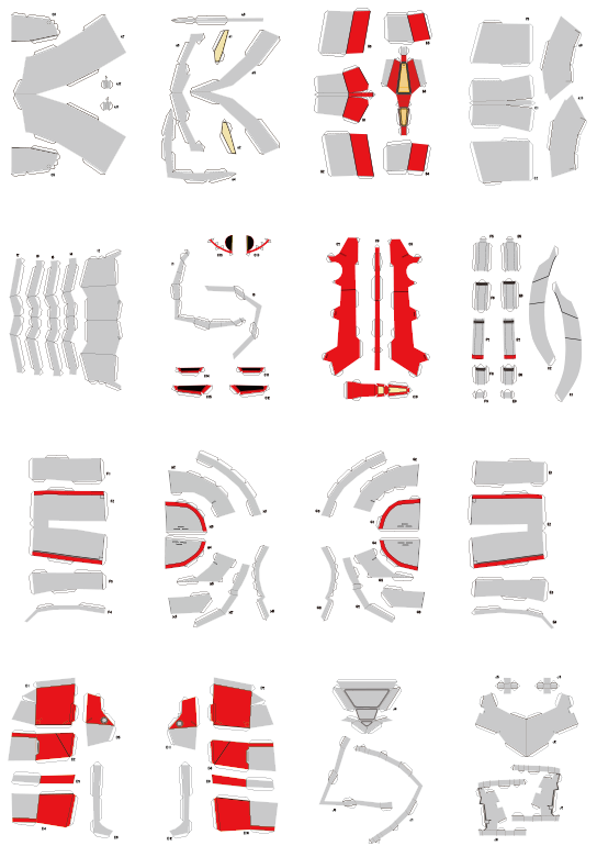 ultraman_mask_parts