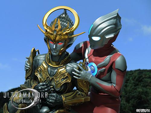 orb-saga-07-4