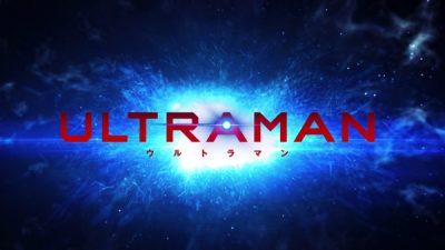 Netflix Rilis Anime Ultraman Langsung 13 Episode